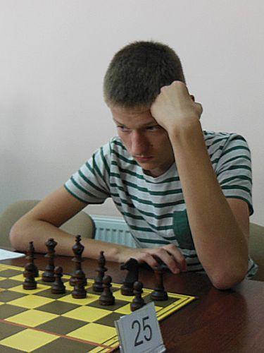 Jakub Gabryjałowicz