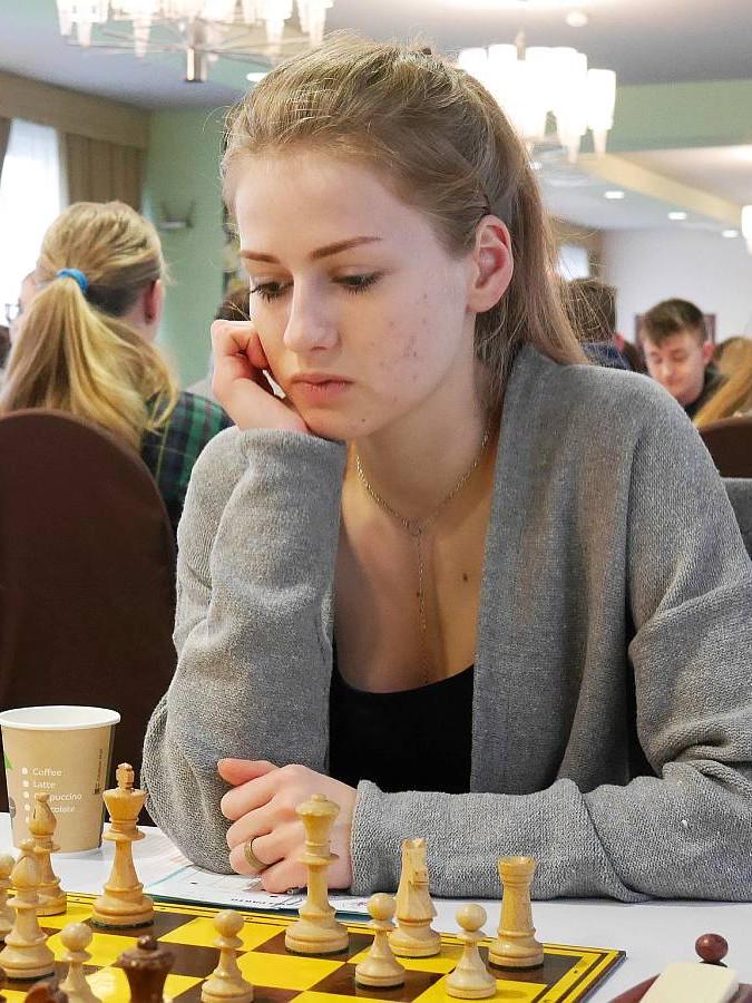 Martyna Godek