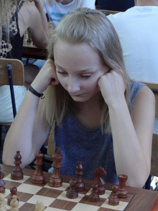 Natalia Guzik