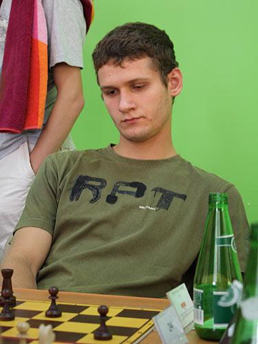 Paweł Piętocha