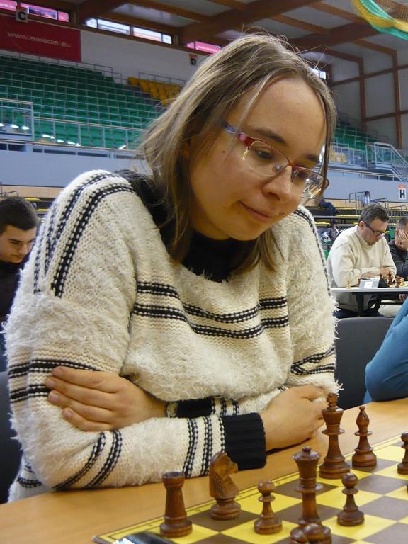 Renata Paprocka