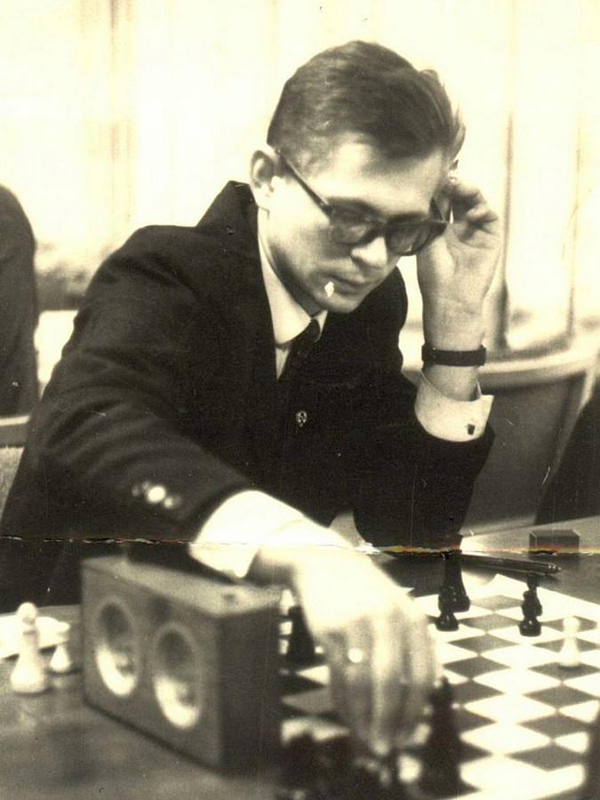 Edward Wiśniewski