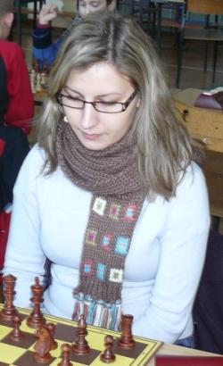 Katarzyna Stoma