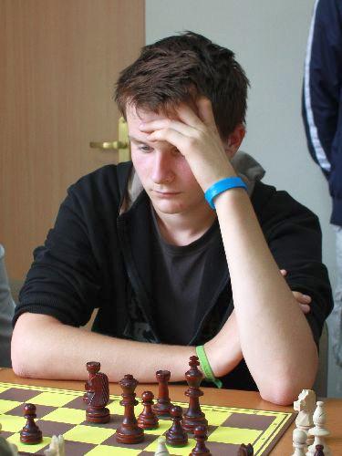 Konrad Gawiec