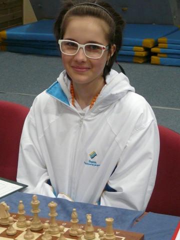 Matylda Rudol
