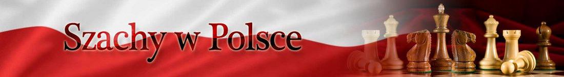 Szachy w Polsce