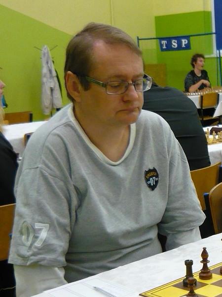 Andrzej Plesiuk