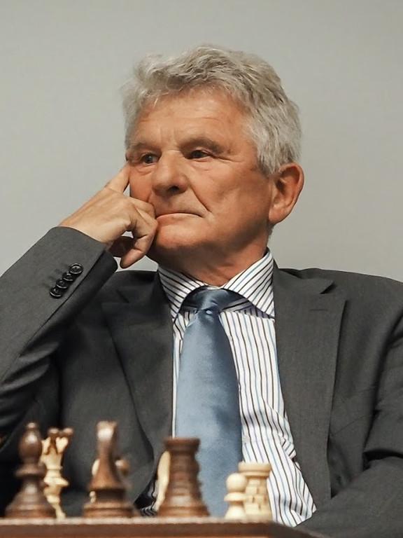 Jerzy Kostro