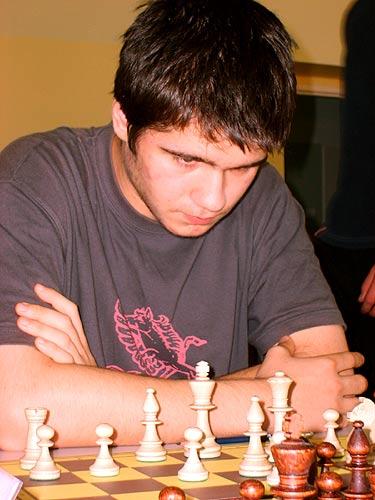 Karol Rawicz