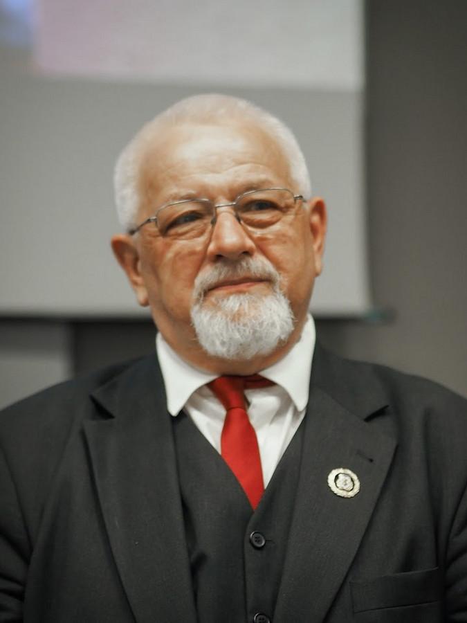 Mirosław Gnieciak