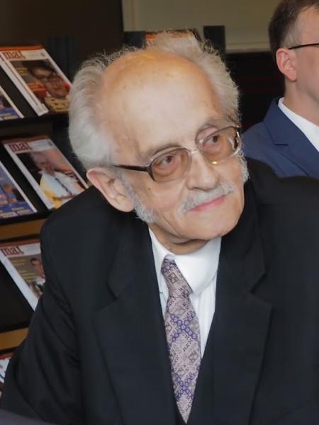 Tadeusz Nycz