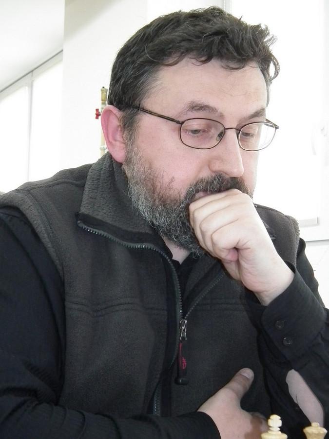 Jan Kojło