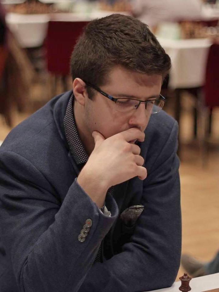 Stanisław Żyłka