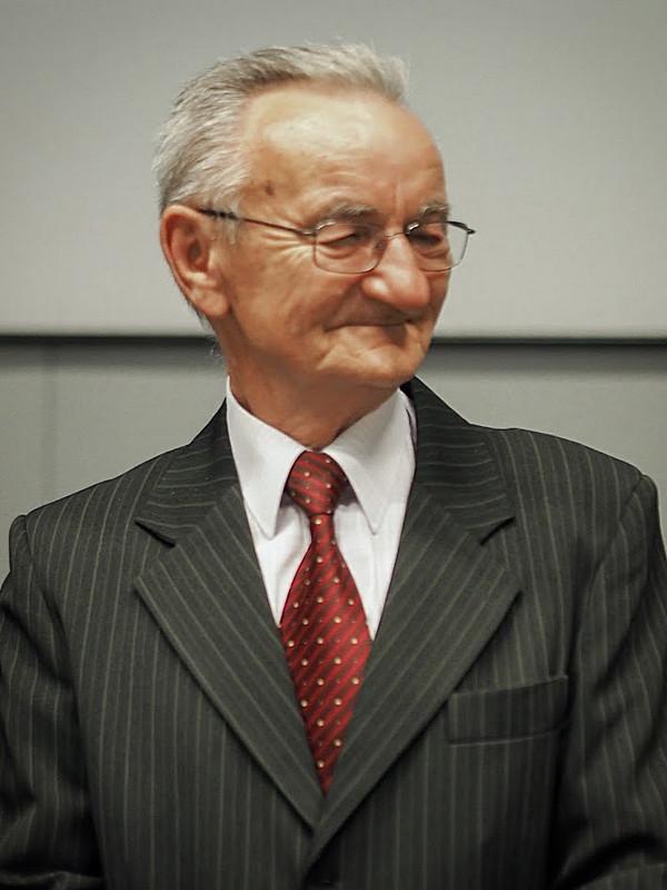 Czesław Szmigielski
