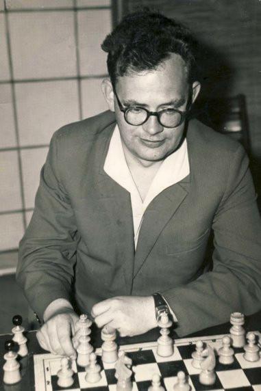 Ryszard Czermiński