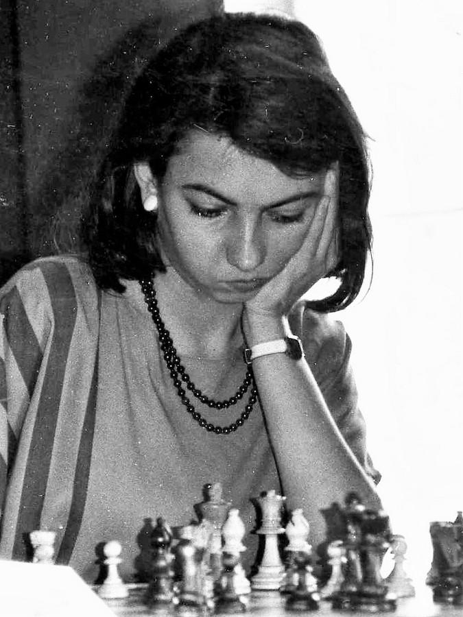 Edyta Brustman-Gawarecka