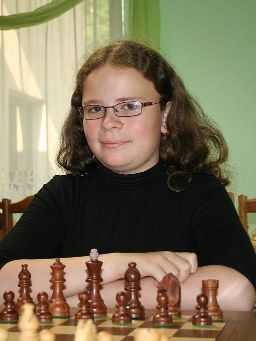 Radosława Lascar