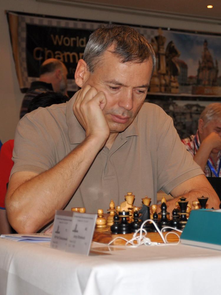 Piotr Dukaczewski