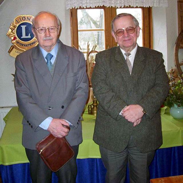 Włodzimierz Strzemkowski