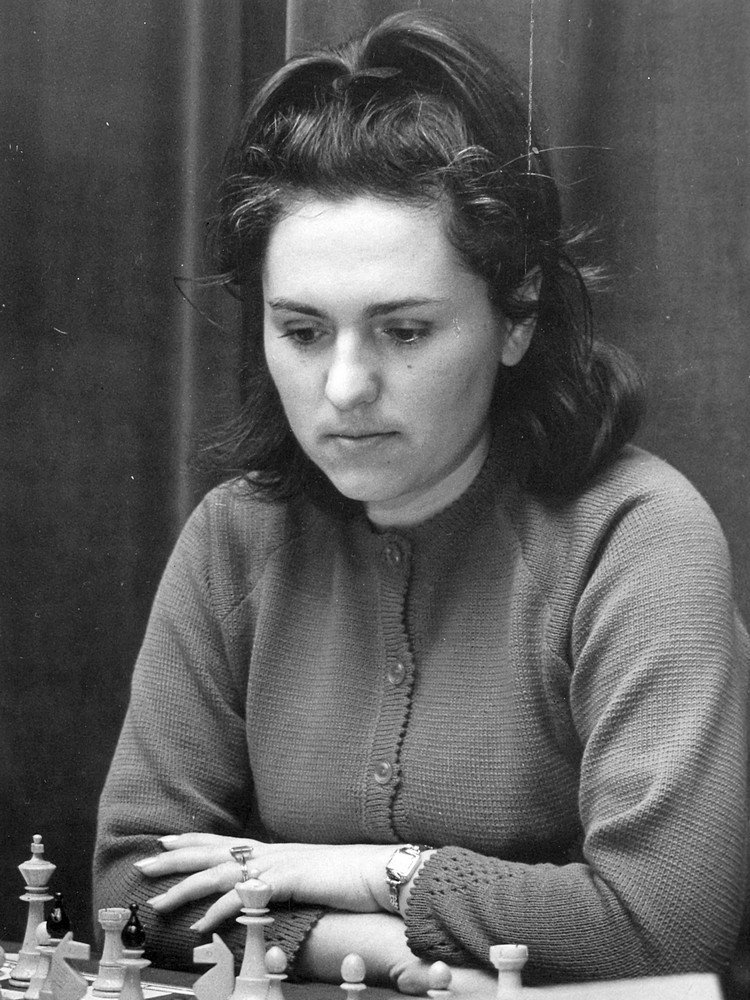 Jolanta Szota