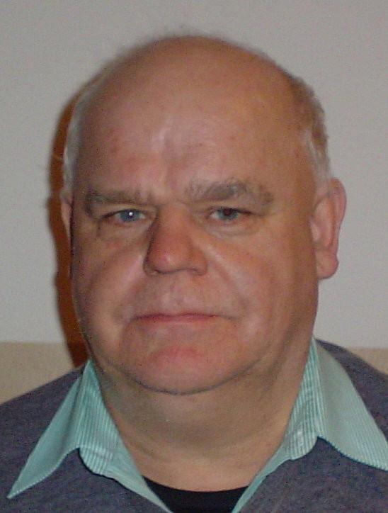 Mieczysław Czech