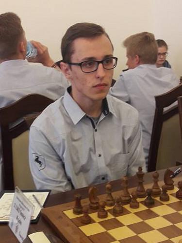 Piotr Śnihur