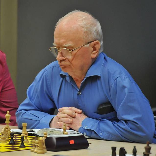 Ryszard Wolny