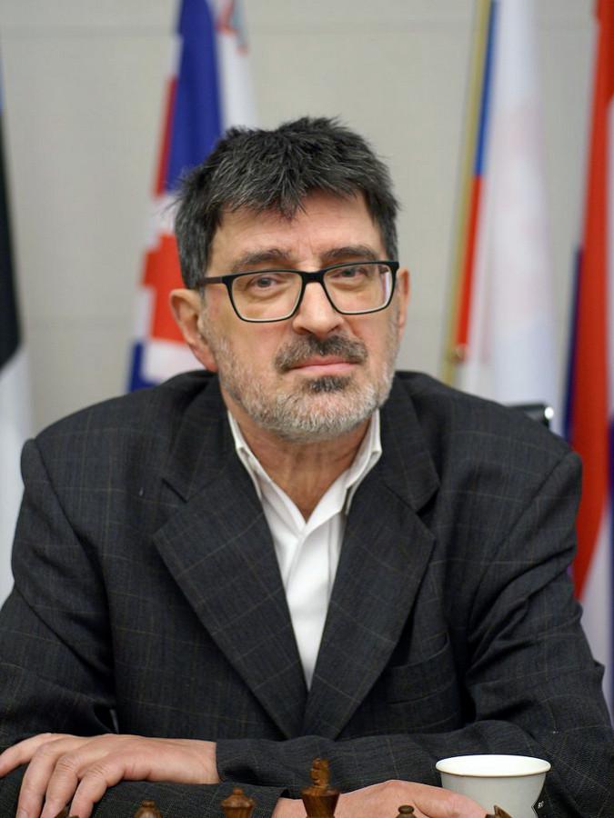 Aleksander Kraiński