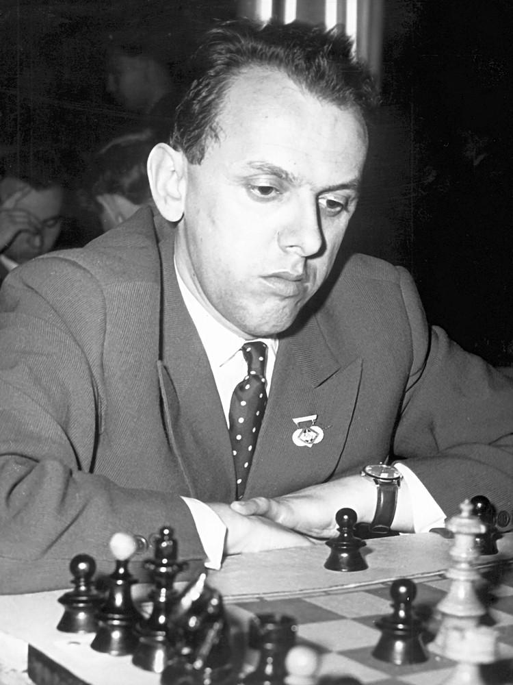 Jerzy Arłamowski