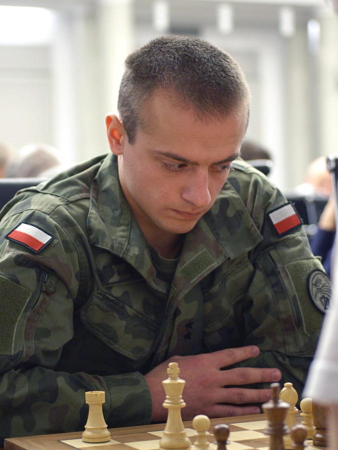 Damian Graczyk