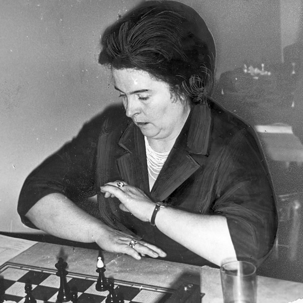 Anna Hellwig