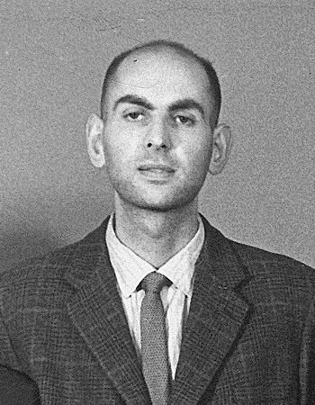 Józef Lesiak