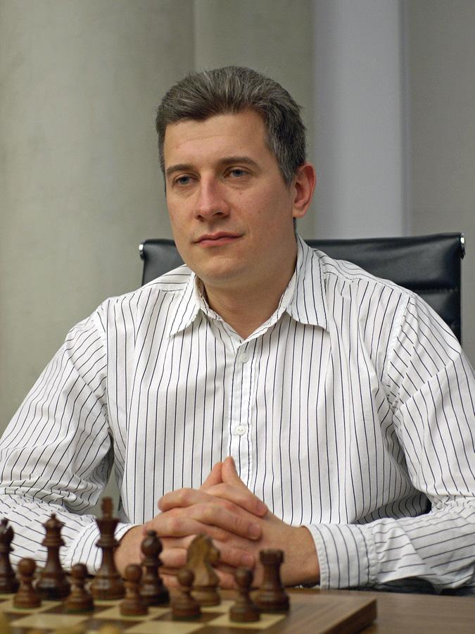 Jacek Markiewicz