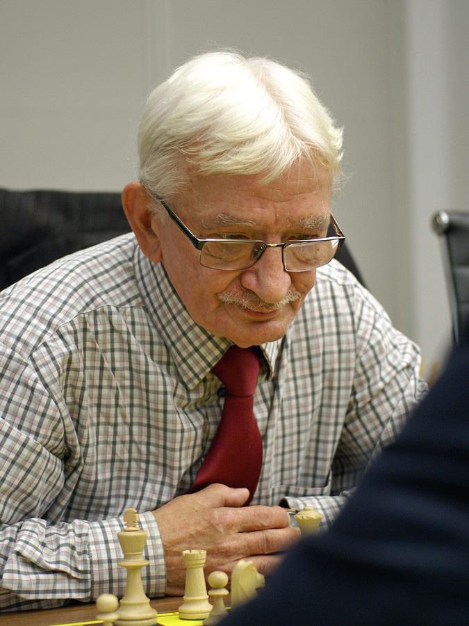 Kajetan Przysiecki