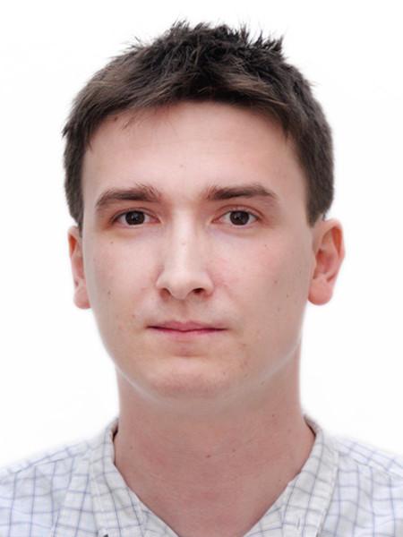 Łukasz Kidziński