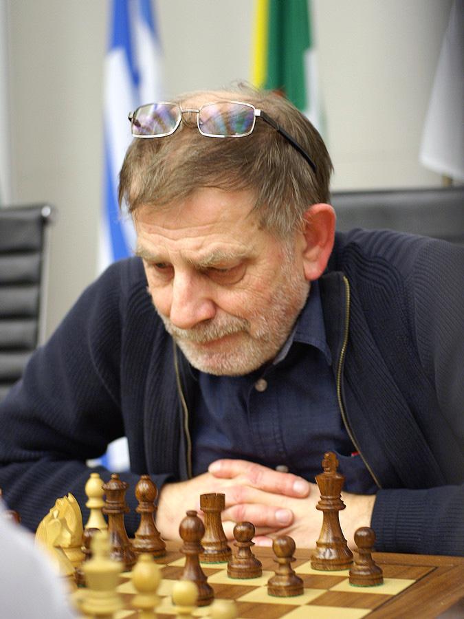 Mirosław Ściborowski