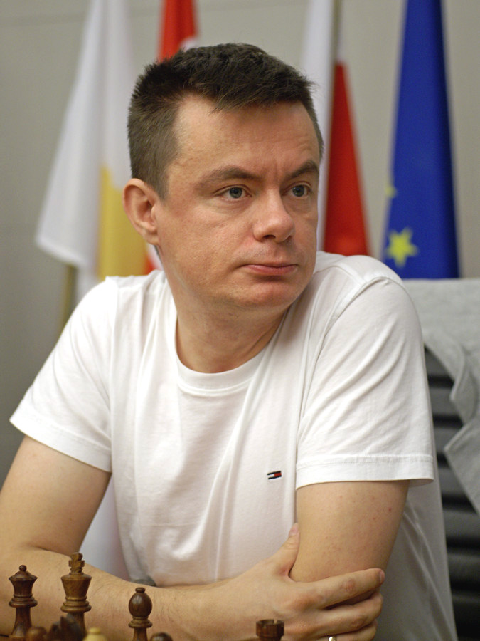 Paweł Kukuła