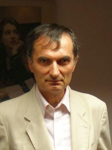 Krzysztof Pańczyk