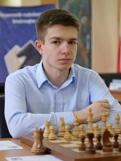 Łukasz Jarmuła