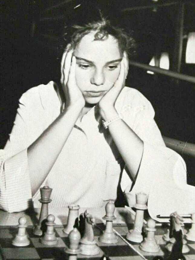 Magdalena Gauza