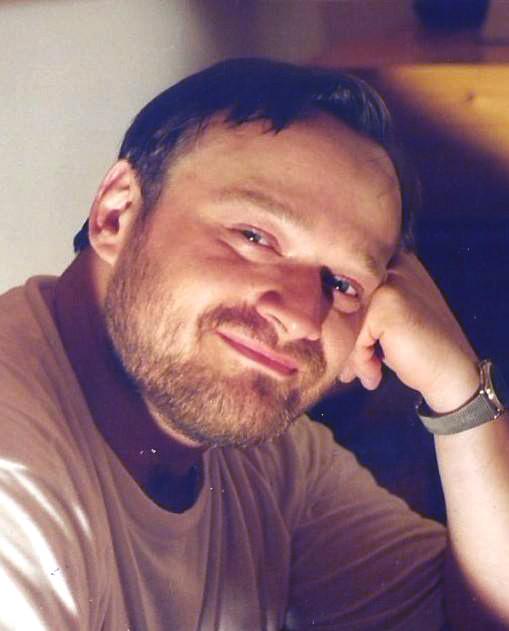 Piotr Ładoś