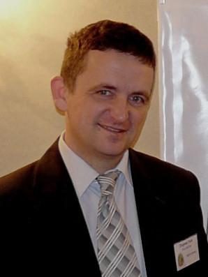 Zbigniew Pyda
