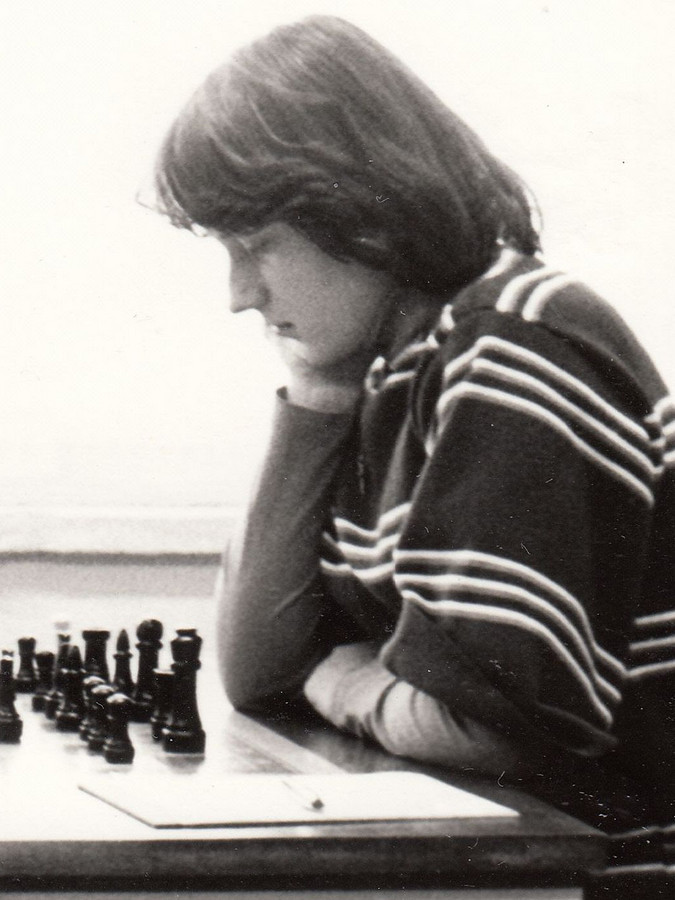 Anna Krasoń