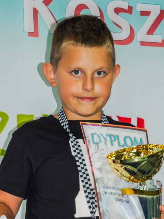 Igor Musiał