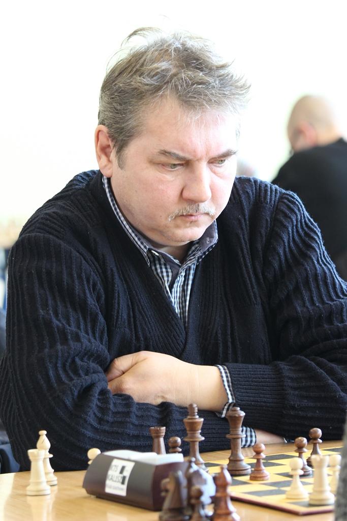 Andrzej Świątnicki