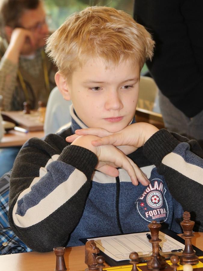 Adam Kopaczewski