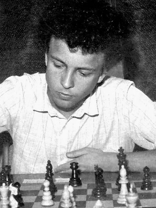 Jarosław Rogowski