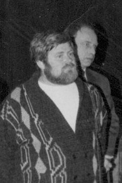 Kazimierz Weiland