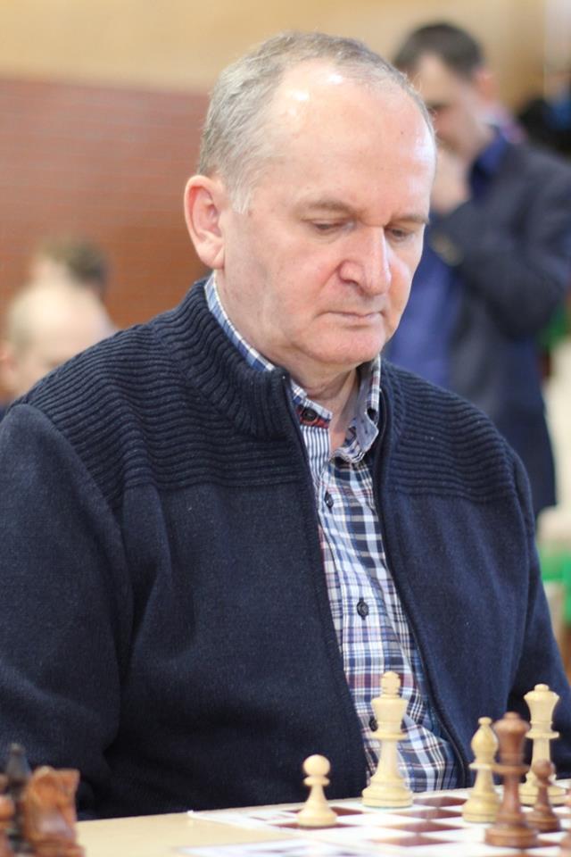 Marcin Bernat