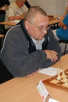 Marek Pociejowski